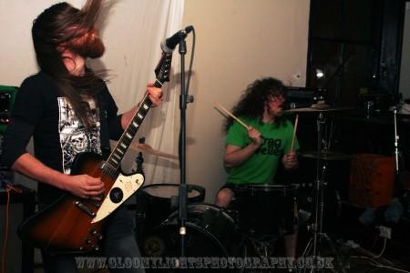 Wolfshead (3)
