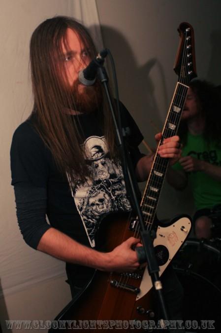 Wolfshead (6)