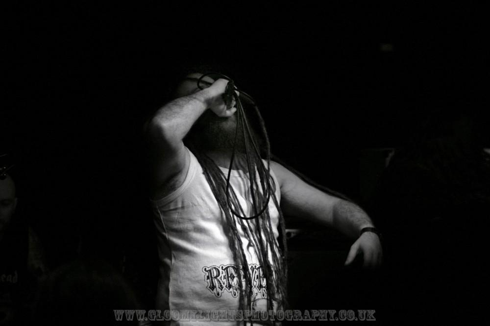 seabastard (31)