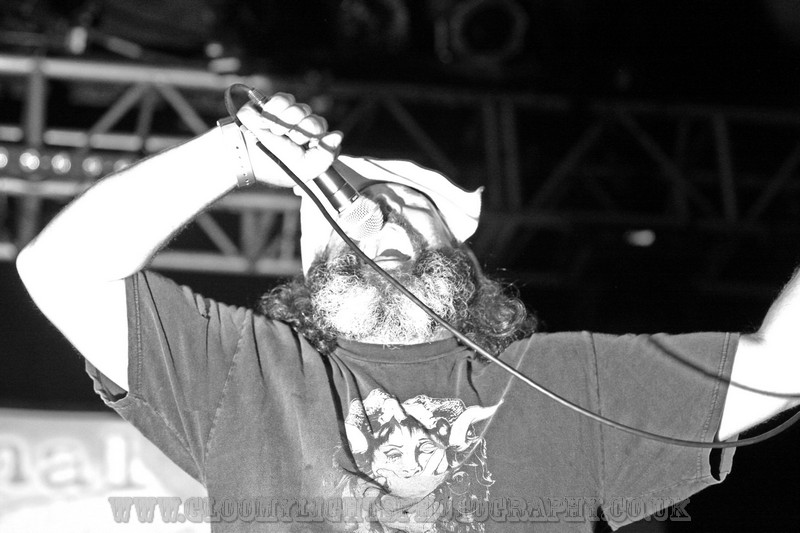 brutaltruth (66)