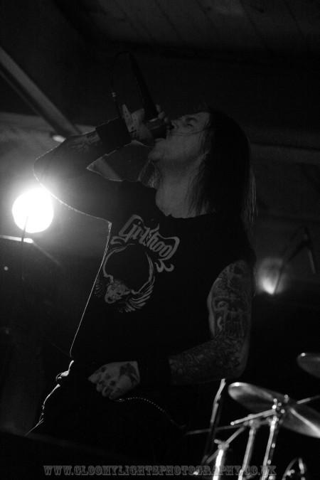 doom (11)