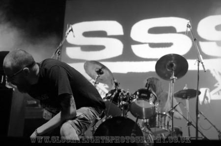 sss (6)