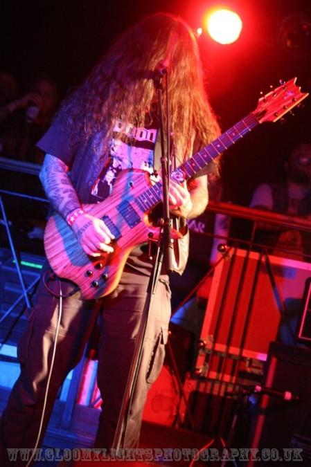 Yob (98)