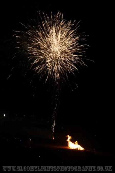 fire (6)