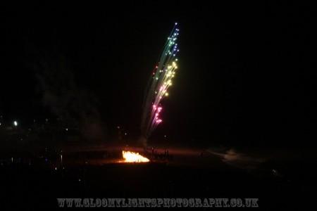 fire (8)