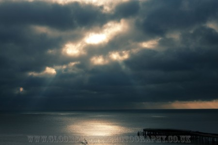 sunsea (4)