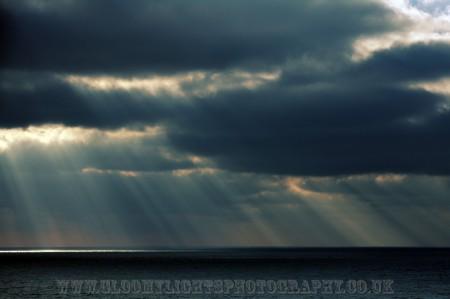 sunsea (8)