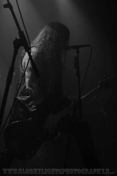 blackanvil (3)