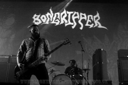 Bongripper (4)