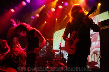 skeletonwitch (4)