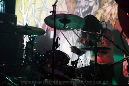 skeletonwitch (5)