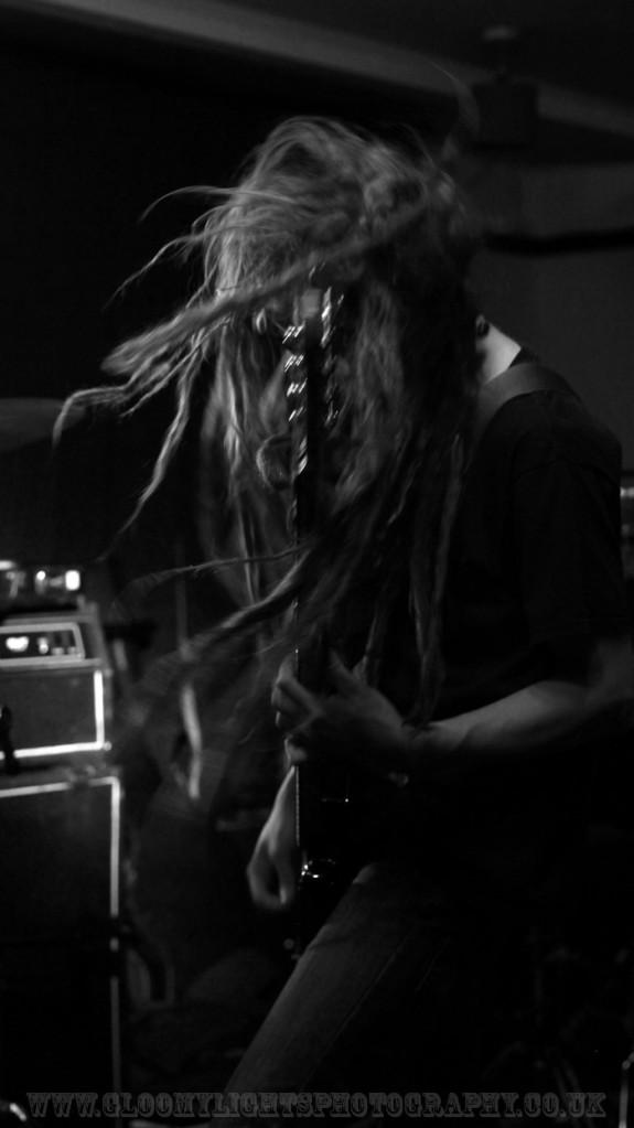skinhorse (14)