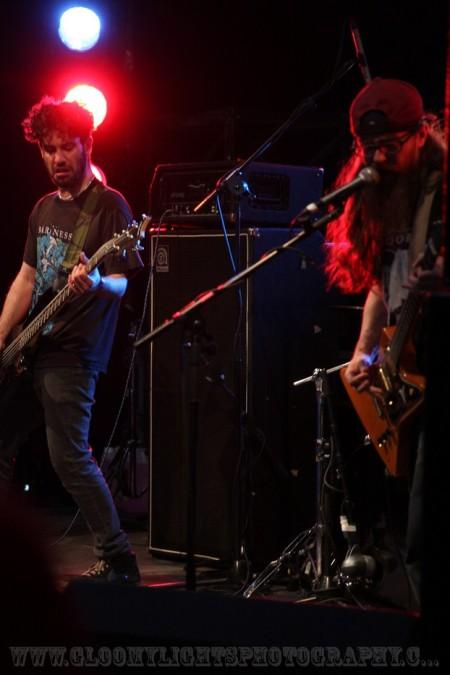 slabdragger (3)