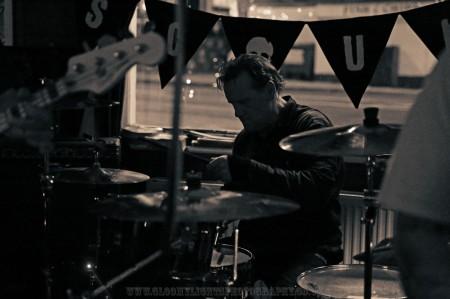 punka (11)