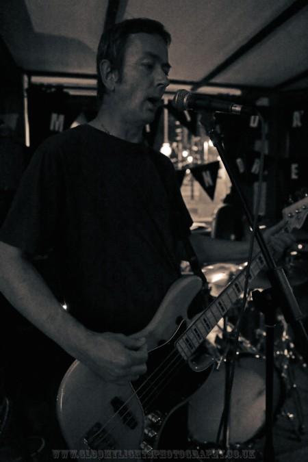 punka (4)