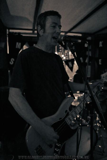 punka (5)