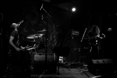 BellWitch (1)
