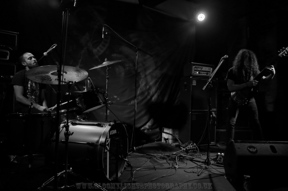 BellWitch (13)