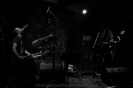 BellWitch (2)