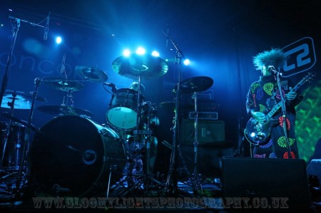 The Melvins (14)