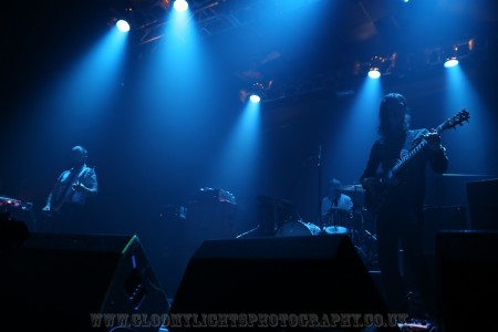 russianCircles (90)