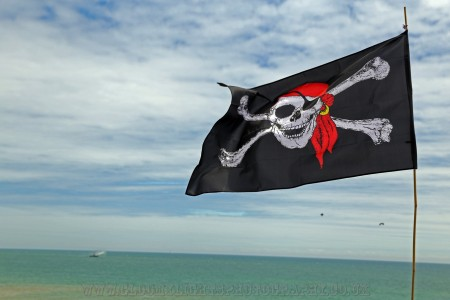 pirate day (4)