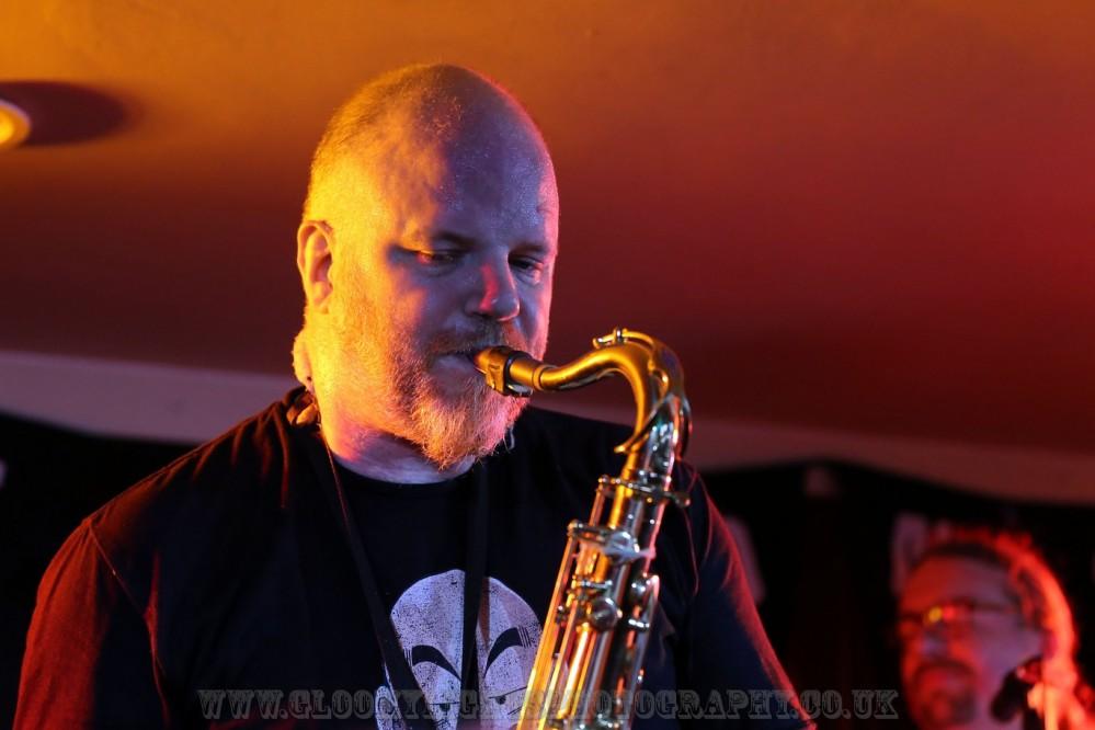Rufus Ston (2)