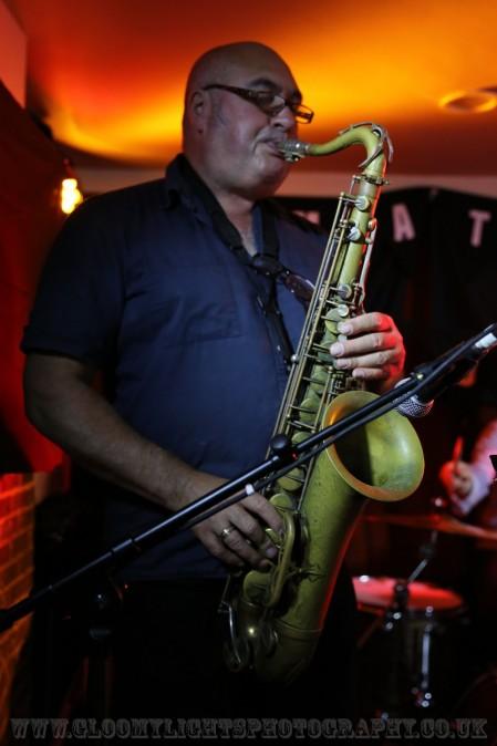 Rufus Ston (3)