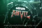 Anvil (10)
