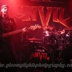 Anvil (20)