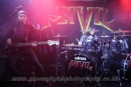 Anvil (22)