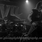Anvil (5)