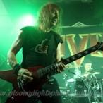 Anvil (8)