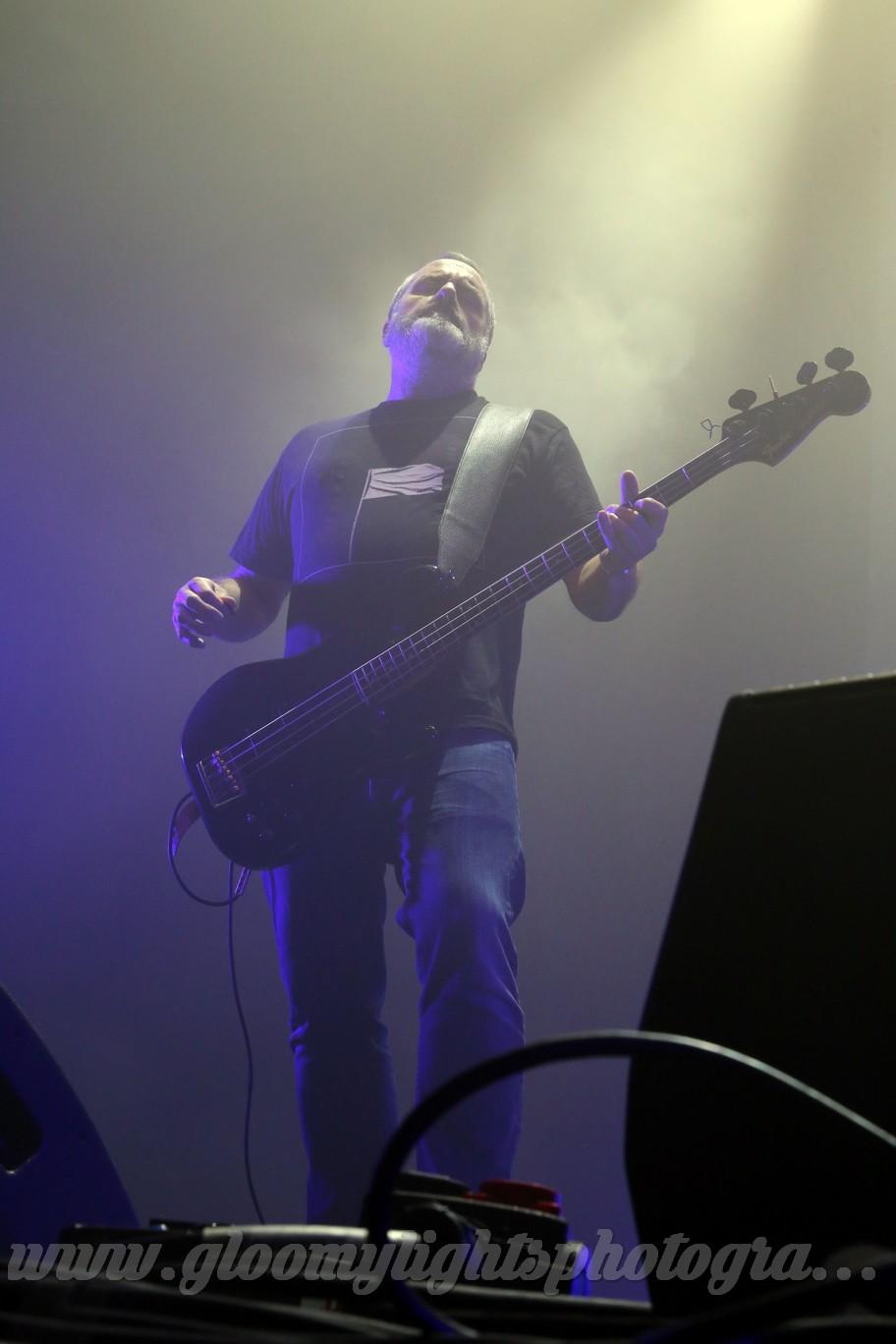 godflesh (55)
