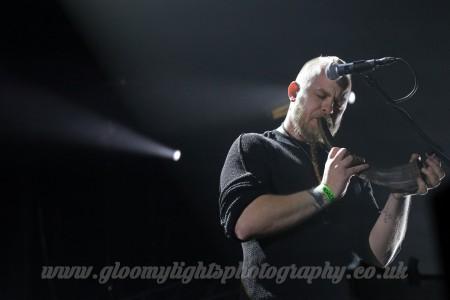 skugg (55)